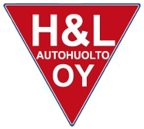 HL autohuolto