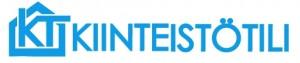 Logo+liikemerkki