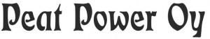 PeatPower