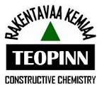 Teopinn