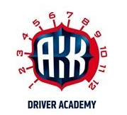 driver academy