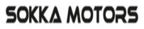 sokka motors