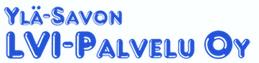 ylasavon_lvi