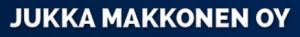 Makkonen